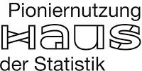 pioniernutzung haus der statistik